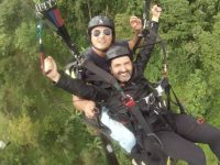 senor_chipre_parapente